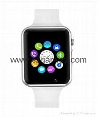 智能手表 智能蓝牙手表 智能穿戴