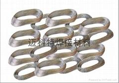 L302银钎焊丝