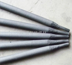 D908型耐热耐蚀耐磨堆焊条