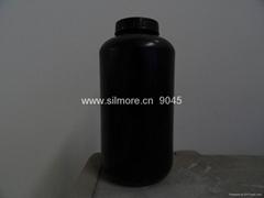 光硬化接著劑類 UV GLUE