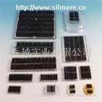 太阳能板专用胶(Solar Cell)