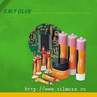 S.M.T Glue