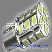 LED(发光二极管)领域专用封装,保护材料 4