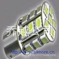 LED(發光二極管)領域專用封裝,保護材料 4