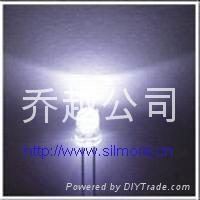 LED(发光二极管)领域专用封装,保护材料 5