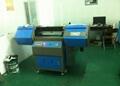广东陶瓷UV万能平板打印机 1