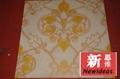 广东陶瓷UV万能平板打印机 3