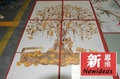 广东陶瓷UV万能平板打印机 4