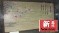 廣東木板UV  平板打印機 4