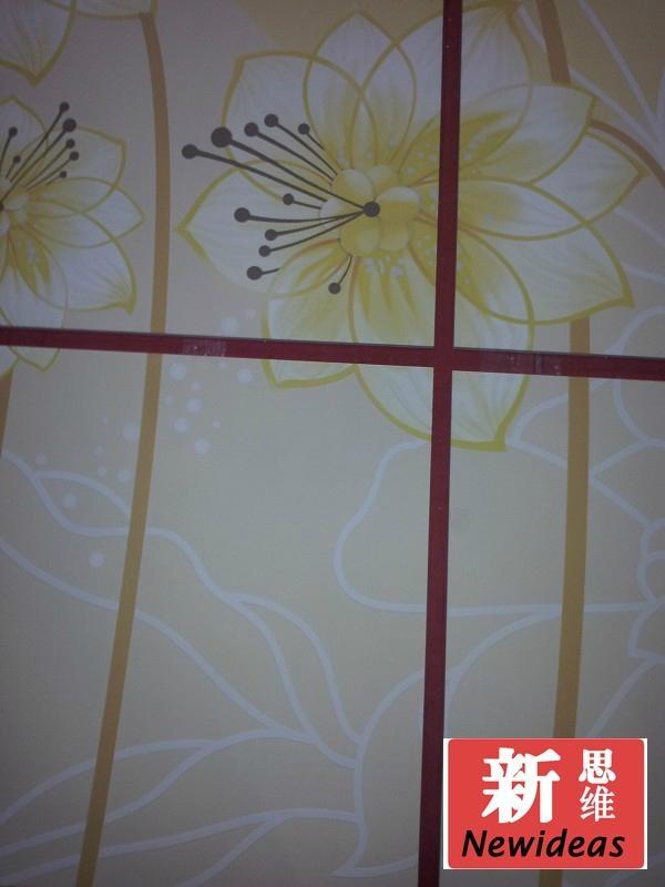 廣東亞克力UV  平板打印機 4
