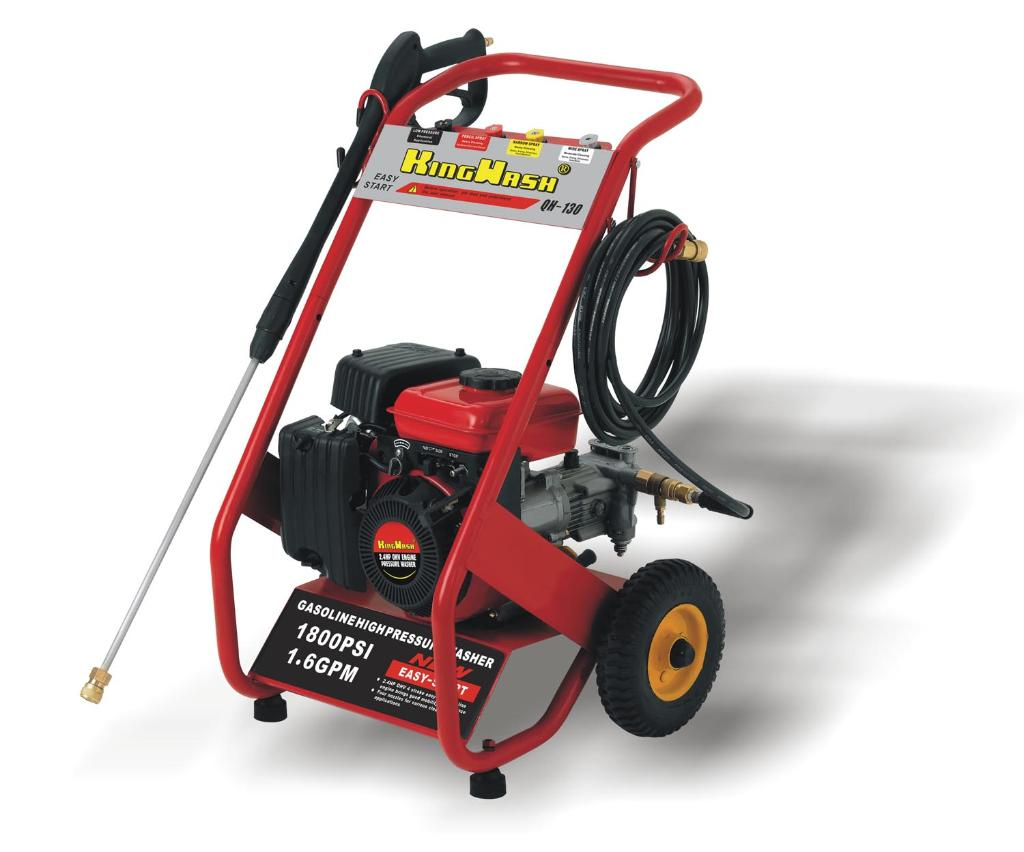 purchasing a mobile home in pa with 2 4hp 1800psi Gasoline High Pressure Washer on To Do List Planner Organizer And Reminder 2365 likewise 7 Minutes Workout Fitness Template 6988 in addition Mom Baby Menu Sidebar Template 3129 as well Drop Tank For Naval Application additionally Adobe Acrobat Pro Dc 2015 Licensing Subscription 1 Year1 User Download.