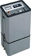 电缆超低频试验设备(VLF28 0.1Hz)