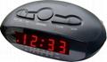am fm pocket radio cf s10 china manufacturer radio recorder av equipment products. Black Bedroom Furniture Sets. Home Design Ideas