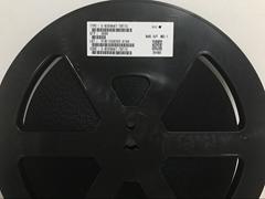 供應S-8209AAT-T8T1S原裝正品現貨庫存假一罰十