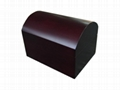 Rich Trunk Style Wooden Box