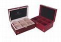 Hot Sale Wooden Tea Boxes Wood Chest