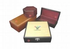 Popular Keepsake Boxes