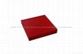 Elegant Chocolate Wood Gift Boxes 2