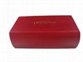 High Quality Wooden Tea Box 2