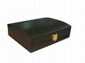 Wooden Keepsake Box 2