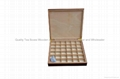 Finest Solid Wooden Chocolate Boxes