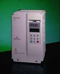 水泵变频器