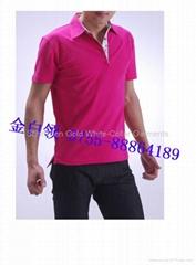 21世纪   的衬衣款式品牌t恤