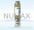 日本NUMAX氣動單向閥