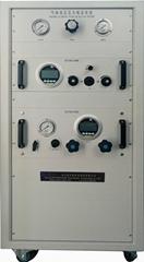 高壓氣體增壓泵