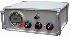氣體壓力控制器