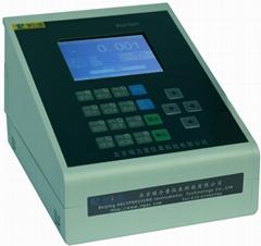 高精度多功能数字压力校验仪