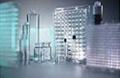 医用级环烯烃类共聚物(COC)