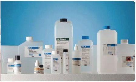 眼药水瓶专用塑料PE3020D 1