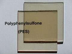 Polyphenylsulfone(PES)
