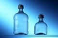 高透明醫用無規共聚聚丙烯