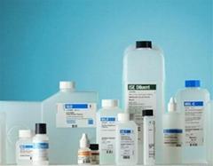 Medical grade LDPE