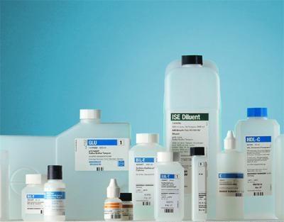 醫用級高密度聚乙烯 ACP6541A 1