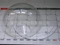 MSK: 不含雙酚A透明原料(透明度比透明ABS好)