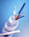 VESTAMID Care : Medcial grade PA12, PEBA
