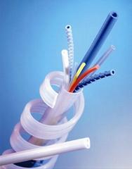 醫用級尼龍12及尼龍彈性體 (熱門產品 - 1*)