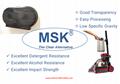 MSK : MMBS TSC-3500 2