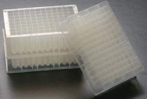 Purell HP570U 医用级聚丙烯塑料原料 1