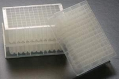 Purell HP570U 医用级聚丙烯塑料原料