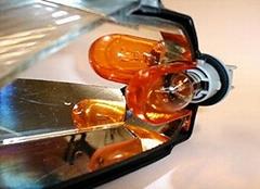 耐高温耐候耐冲透明塑料(PAR)