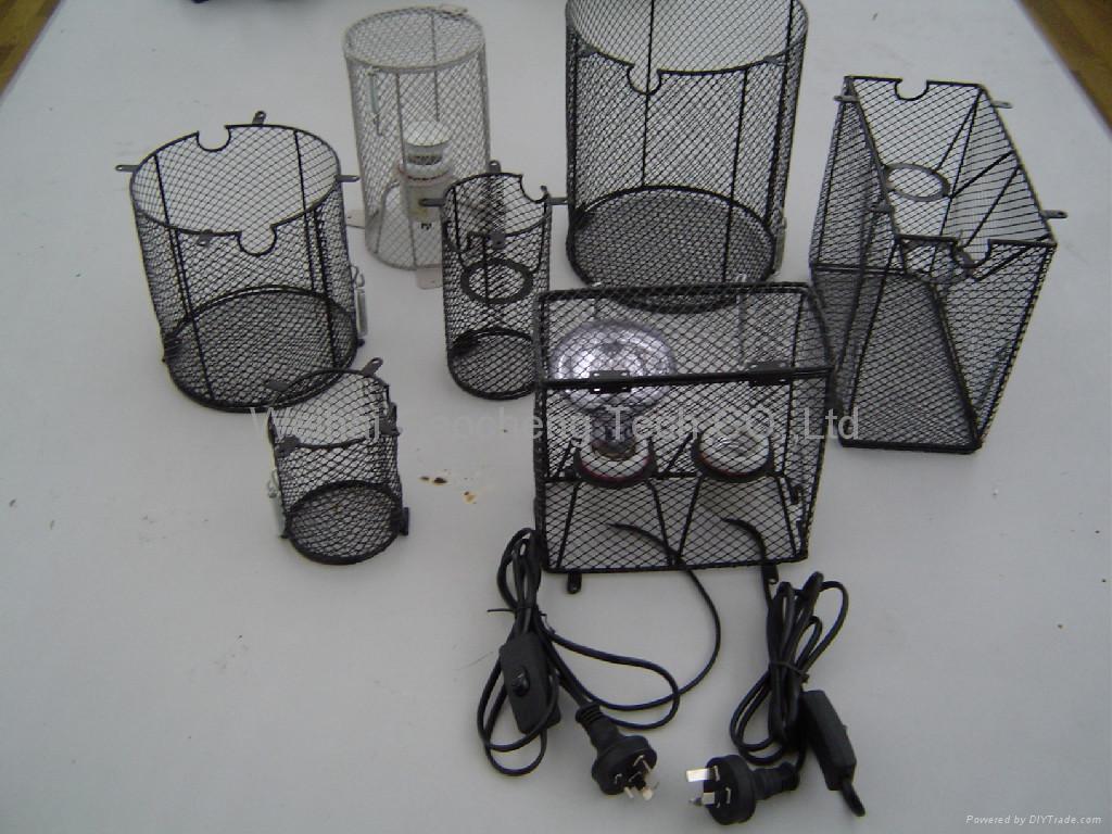 L& Cage Gc China Manufacturer Lighting Fixtures & Reptile Cage Light Fixture - Lighting Designs