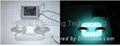 UV Electrodeless lamp