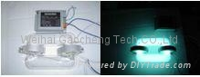 UV Electrodeless lamp