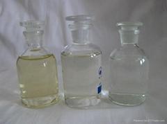 肌醇六磷酸
