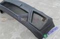 G Power style bodykit for BMW X5 E53 1999 - 2006 BMW X5 BODYKIT 3
