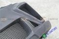 G Power style bodykit for BMW X5 E53 1999 - 2006 BMW X5 BODYKIT 4